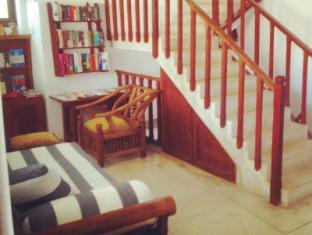 Pedler 62 Guest House