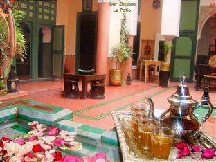 /el-gr/dar-ihssane/hotel/marrakech-ma.html?asq=m%2fbyhfkMbKpCH%2fFCE136qfjzFjfjP8D%2fv8TaI5Jh27z91%2bE6b0W9fvVYUu%2bo0%2fxf