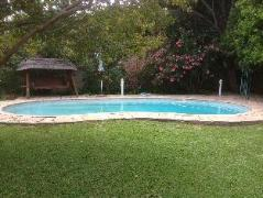 51 on Forest Drive Lodge South Africa