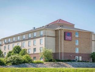 /comfort-suites-indianapolis-hotel/hotel/indianapolis-in-us.html?asq=jGXBHFvRg5Z51Emf%2fbXG4w%3d%3d