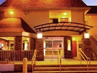 /red-roof-inn-sacramento-elk-grove/hotel/sacramento-ca-us.html?asq=jGXBHFvRg5Z51Emf%2fbXG4w%3d%3d