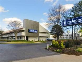 /travelodge-college-park-hotel/hotel/atlanta-ga-us.html?asq=jGXBHFvRg5Z51Emf%2fbXG4w%3d%3d