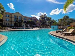 Westgate Blue Tree Hotel