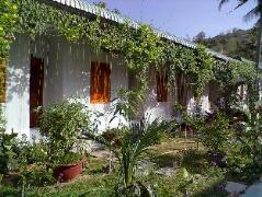 Duc Thao Hotel | Phan Thiet Budget Hotels