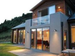 Southerly | New Zealand Hotels Deals