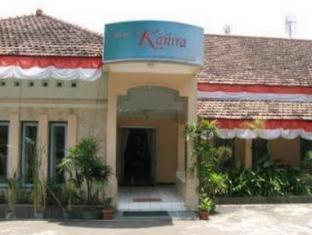Hotel Kanira