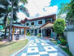 The Gabriella Bed and Breakfast Philippines