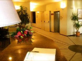 /hotel-president-prato/hotel/prato-it.html?asq=jGXBHFvRg5Z51Emf%2fbXG4w%3d%3d