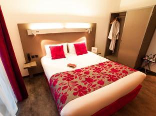 /best-western-hotel-les-domes-perpignan-sud/hotel/perpignan-fr.html?asq=jGXBHFvRg5Z51Emf%2fbXG4w%3d%3d