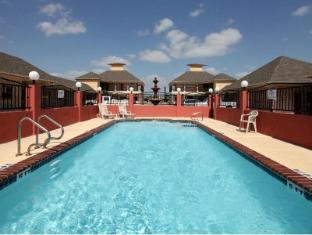 /americas-best-value-inn-and-suites-san-benito-medical-center/hotel/san-benito-tx-us.html?asq=jGXBHFvRg5Z51Emf%2fbXG4w%3d%3d