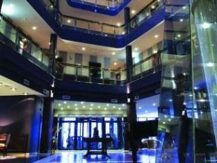 /hotel-plaza/hotel/andorra-la-vella-ad.html?asq=5VS4rPxIcpCoBEKGzfKvtBRhyPmehrph%2bgkt1T159fjNrXDlbKdjXCz25qsfVmYT
