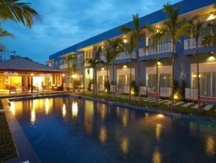 Baan Issara Resort