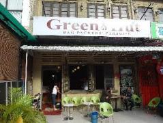 The Green Hut Lodge | Malaysia Budget Hotels