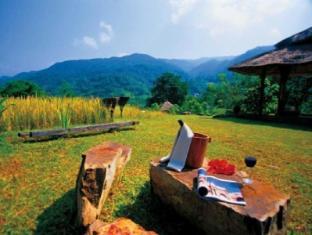 /ja-jp/boklua-view-resort/hotel/nan-th.html?asq=jGXBHFvRg5Z51Emf%2fbXG4w%3d%3d