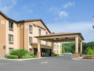 /comfort-inn-new-river/hotel/oak-hill-wv-us.html?asq=jGXBHFvRg5Z51Emf%2fbXG4w%3d%3d