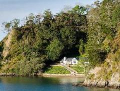 Tahapuke   New Zealand Budget Hotels