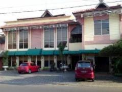 Hotel Margosuko Malang | Indonesia Budget Hotels