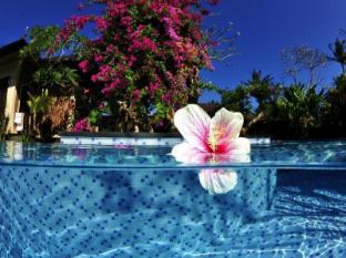 Tirta Ening Agung Bali - Swimming Pool