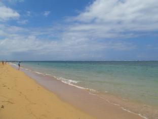 Tirta Ening Agung Bali - Sanur Beach