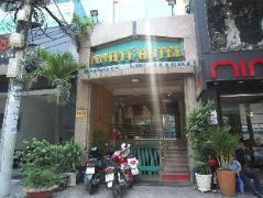 Anh Tu Hotel | Vietnam Budget Hotels