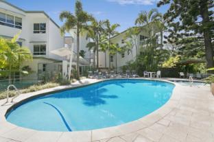/the-lookout-noosa-resort/hotel/sunshine-coast-au.html?asq=jGXBHFvRg5Z51Emf%2fbXG4w%3d%3d