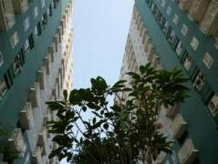 Bestindo Home at Centerpoint Apartment   Indonesia Hotel