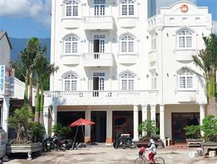 /phu-qui-hotel/hotel/soc-trang-vn.html?asq=jGXBHFvRg5Z51Emf%2fbXG4w%3d%3d