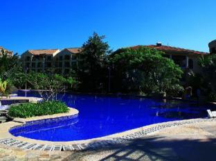 /ko-kr/tujia-sweetome-vacation-apartment-yalong-bay/hotel/sanya-cn.html?asq=vrkGgIUsL%2bbahMd1T3QaFc8vtOD6pz9C2Mlrix6aGww%3d