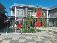 Mirda Gratia Hotel & Convention | Indonesia Budget Hotels