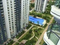 Tujia Sweetome Vacation Apartment Sanya Bay | Hotel in Sanya