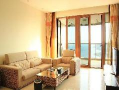 Tujia Sweetome Vacation Apartment Da Dong Hai | Hotel in Sanya