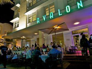 /bg-bg/avalon-hotel-miami-beach/hotel/miami-beach-fl-us.html?asq=jGXBHFvRg5Z51Emf%2fbXG4w%3d%3d