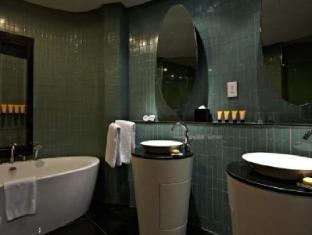 E & O Residences Kuala Lumpur Kuala Lumpur - Bathroom