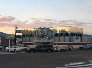 /the-el-capitan-casino/hotel/hawthorne-nv-us.html?asq=jGXBHFvRg5Z51Emf%2fbXG4w%3d%3d