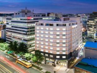 /cs-cz/hotel-aventree-jongno/hotel/seoul-kr.html?asq=jGXBHFvRg5Z51Emf%2fbXG4w%3d%3d