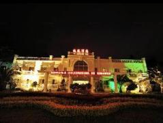 Dali Yilong Binhai Hotel | Hotel in Dali
