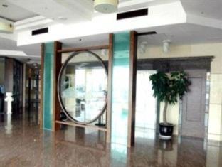 /wenzhou-jinyue-lijia-hotel/hotel/wenzhou-cn.html?asq=jGXBHFvRg5Z51Emf%2fbXG4w%3d%3d
