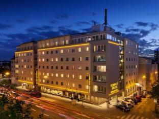 /id-id/fleming-s-deluxe-hotel-frankfurt-main-riverside/hotel/frankfurt-am-main-de.html?asq=m%2fbyhfkMbKpCH%2fFCE136qSPOzNM3X%2fRVt%2bu4aFHDUUdE7dxBcWcPy2l1wyt4RDrN