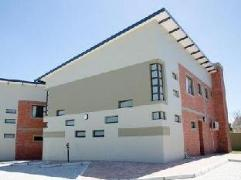 Apple@Jbay Apartment | South Africa Budget Hotels
