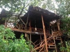 Viking Nature Resort Thailand