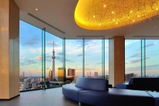/sl-si/the-gate-hotel-asakusa-kaminarimon-by-hulic/hotel/tokyo-jp.html?asq=2l%2fRP2tHvqizISjRvdLPgSWXYhl0D6DbRON1J1ZJmGXcUWG4PoKjNWjEhP8wXLn08RO5mbAybyCYB7aky7QdB7ZMHTUZH1J0VHKbQd9wxiM%3d