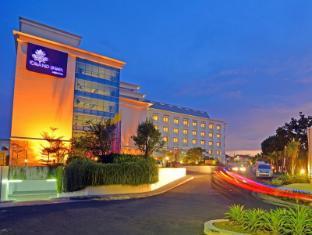 /grand-inna-muara-padang-hotel/hotel/padang-id.html?asq=jGXBHFvRg5Z51Emf%2fbXG4w%3d%3d