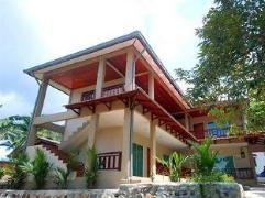 Malaysia Hotels | Tioman Dive Resort