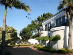 Luxury Beach Apartments South Africa