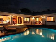 Riverside de Charmoy Estate Guest House South Africa