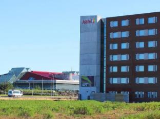 /airport-hotel-aurora-star/hotel/keflavik-is.html?asq=9Ui%2fbpCihIwldOcvCvnaAJIO0JqGHdjf0cSyaSnOR9r63I0eCdeJqN2k2qxFWyqs