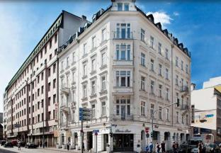 /zh-tw/clarion-collection-hotel-frankfurt-city-center/hotel/frankfurt-am-main-de.html?asq=jGXBHFvRg5Z51Emf%2fbXG4w%3d%3d