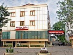 Hotel Permata Indah II, Indonesia