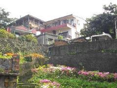 Kyufun Komachi Inn Taiwan