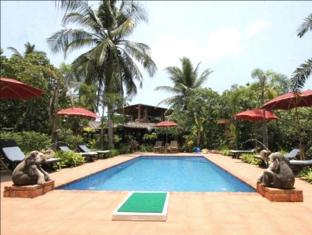 /pp-land-beach-eco-resort/hotel/koh-phayam-ranong-th.html?asq=jGXBHFvRg5Z51Emf%2fbXG4w%3d%3d